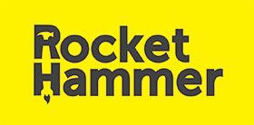 RocketHammer
