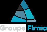 Groupe Firma