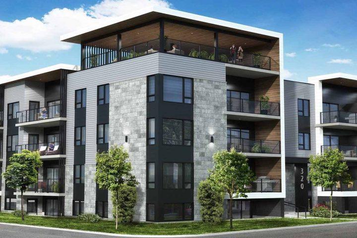 702-320-rue-principale-saint-zotique-20plex-image-3d-opt
